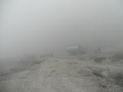 Fog, fog
